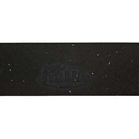 Selle Italia Smootape Corsa Lenkerband Eva Gel 2,5 mm schwarz